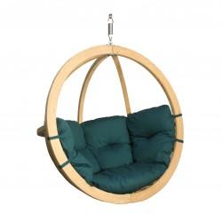 O-Zone SwingPod bawełna