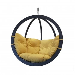O-Zone SwingPod olefin
